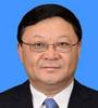 王伟中到市国税局地税局调研        不断提升税收征管和纳税服务水平,推动深圳加快打造国际一流营商环境。