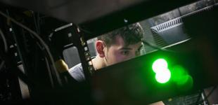 微软呼吁政府向供应商报告安全漏洞