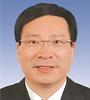 陈如桂主持召开市政府常务会        审议并原则通过了《深圳市大鹏新区管理规定》等事项。