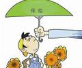 深圳少儿医保由学校代缴        学校归集所有学生医疗保险费后,由社保经办机构在学校指定账号划扣。