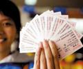 12月12日起可买元旦火车票        全国主要干线旅客列车车票互联网、电话订票预售期恢复30天。