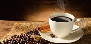 """咖啡致癌?远不如炸鸡""""危险"""""""