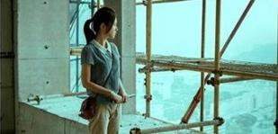 《路过未来》取材深圳外来务工者生活