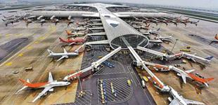 深圳机场国际客货运航线将达到90条