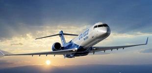 机票退改签将实行阶梯费率