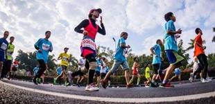 国家体育总局发布《全民健身指南》