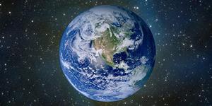 给地球加个罩子,就能缓解气候变暖?