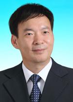 深圳市卫计委党组成员、副主任刘堃被查