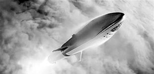 2023年,史上首位私人月球游客将启程