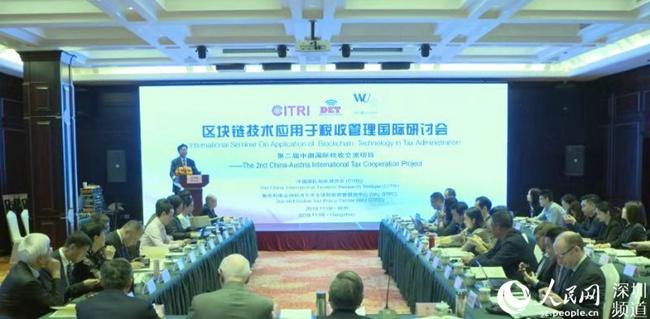 http://www.reviewcode.cn/yunweiguanli/92734.html