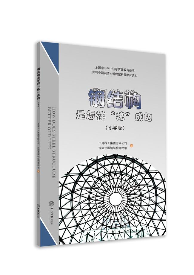 http://www.ysj98.com/jiankang/1860910.html